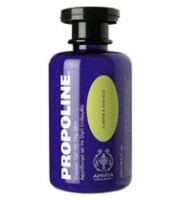 Propoline Shower Gel for Dry Skin