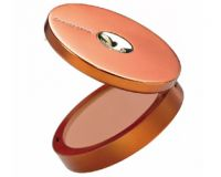 Lancaster Infinite Bronze Silky-Soft Cream Powder SPF 8