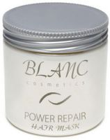 Blanc Power Repair Hair Mask