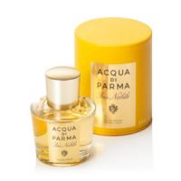 Acqua di Parma Iris Nobile EDP