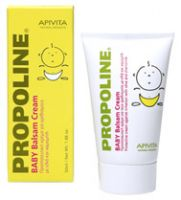 Propoline Baby Balsam Cream