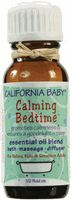 California Baby Essential Oil Blend