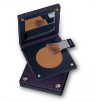 By Terry Compact Powder Corrective Sun Glow Bronzer