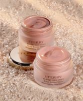 By Terry Blush des Thes Illuminating Highlighter