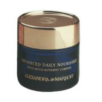 Alexandra de Markoff Advanced Daily Nourisher