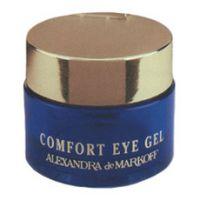Alexandra de Markoff Comfort Eye Gel