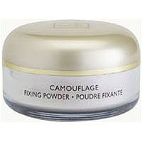 Babor Coverderm Camouflage Fixing Powder