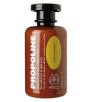 Propoline Shampoo for Dry, Colored Hair