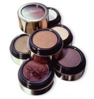 By Terry Silky Eye Shadow