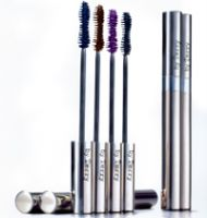 By Terry Silky Conditioning Mascara