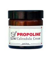 Propoline Calendula Cream
