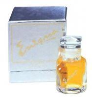 Alexandra de Markoff's Enigma Perfume