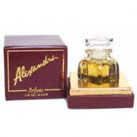 Alexandra Perfume by Alexandra de Markoff
