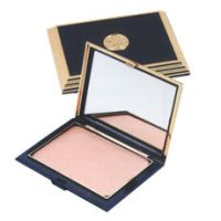 Countess Isserlyn Pressed Powder Mist by Alexandra de Markoff