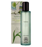 Apivita Aromatherapy Harmony EDT Fragrance