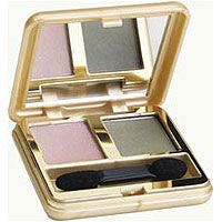 Babor Duo Eye Shadow