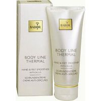 Babor Body Line Thermal Hand and Feet Smoother