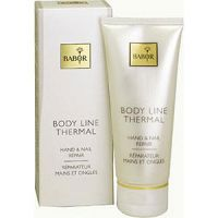 Babor Body Line Thermal Hand and Nail Repair