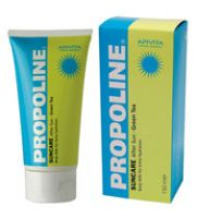 Propoline After Sun Body Milk