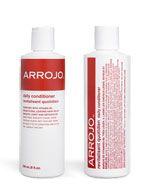 Arrojo Studio Daily Conditioner