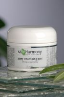 Ciao Bella Body Berry Smoothing Peel