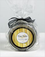 Ciao Bella Body Soy Wax Candles