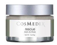 CosMedix Rescue Healing Balm & Mask