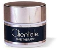 Clientele Time Therapy