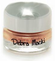Debra Macki Cheeky Mineral Blush