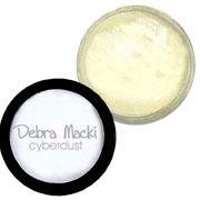 Debra Macki Cyberdust Blush