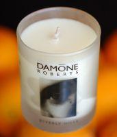 Damone Roberts Signature Candle