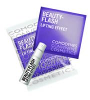 Comodynes Beauty Flash