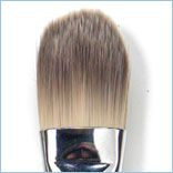 Cover FX Tools #130 Foundation Brush
