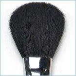 Cover FX Tools #140 Powder Brush