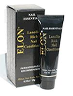 Elon Lanolin-Rich Nail Conditioner