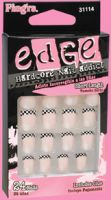 Fing'rs Edge Nails Glue On Nails