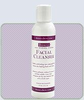 Donell Facial Cleanser