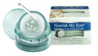 Fran Wilson Nourish My Eyes Pads