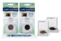 Fran Wilson Cake Eyeliner