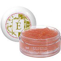 Eminence Pink Grapefruit Vitality Mask