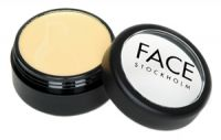 Face Stockholm Corrective Concealer Highlighter Yellow
