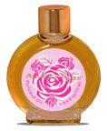 EO Amma's Rose Parfum