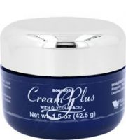 Gly Derm Cream Plus 10%