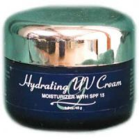 Gly Derm Hydrating UV Cream