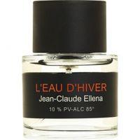 Frederic Malle L'Eau d'Hiver Spray