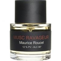 Frederic Malle Musc Ravageur Spray