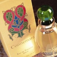 Fragrances of Ireland Connemara Eau de Parfum