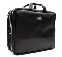 Face Stockholm Gala Bag