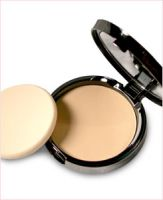 Ditzy Cosmetics Ditzy Mineral Pressed Powder