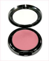 Ditzy Cosmetics Ditzy Like A Dream Blush Cream
